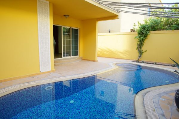 5 BR Villa with pool (1)