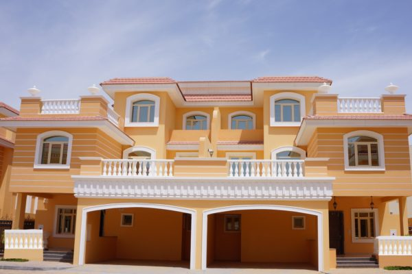 5 BR Villa with pool (2)